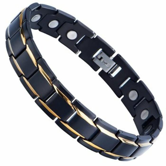 Bracelet-argent-homme-bracelet-acier-homme-cuir-resized