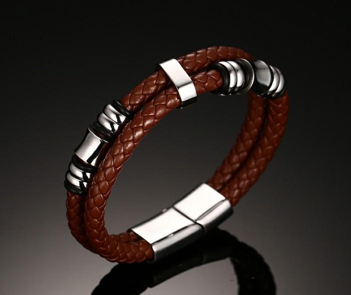 Bracelet-cuir-homme-bracelet-acier-homme-resized