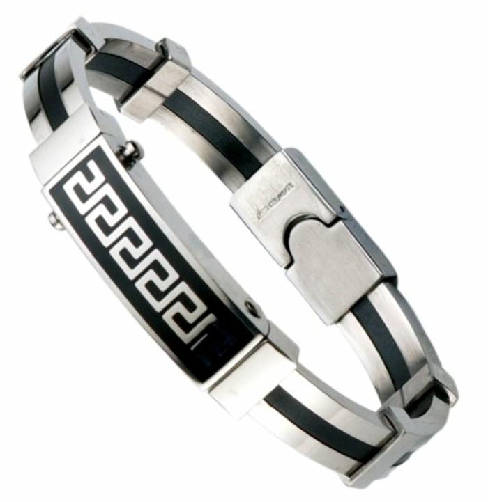 Bracelet-cuir-homme-luxe-acier-resized