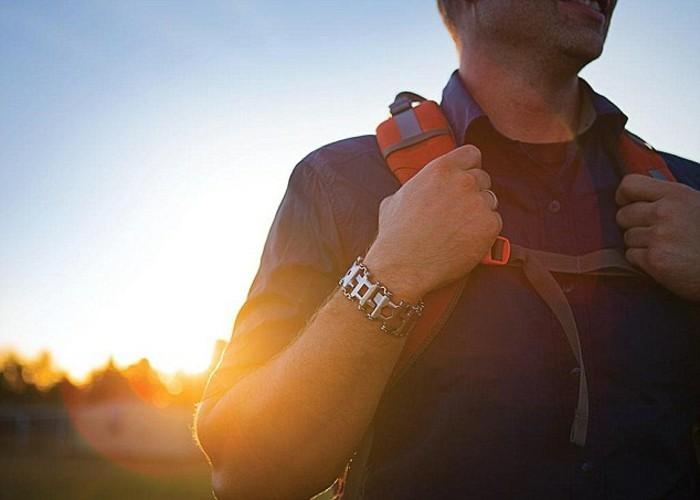 Bracelet-cuir0-homme-luxe-bracelet-acier-resized