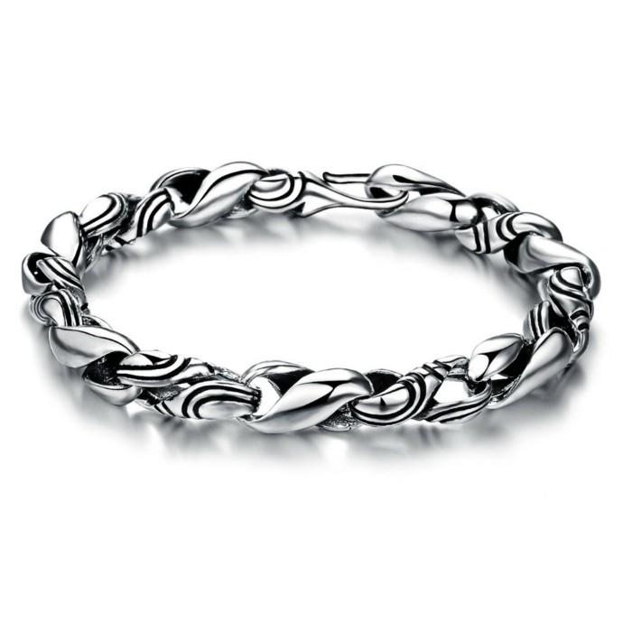 Bracelet-homme-cuir-acier-gourmette-bracelet-homme-cuir-argent-resized