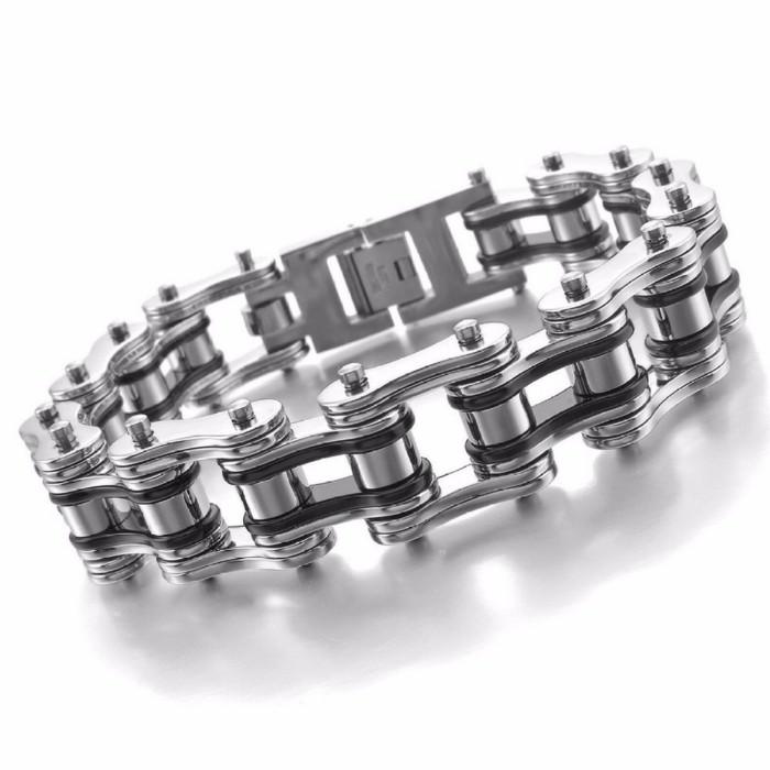 Bracelet-homme-cuir-bracelet-cuir-acier-luxe-argent-resized