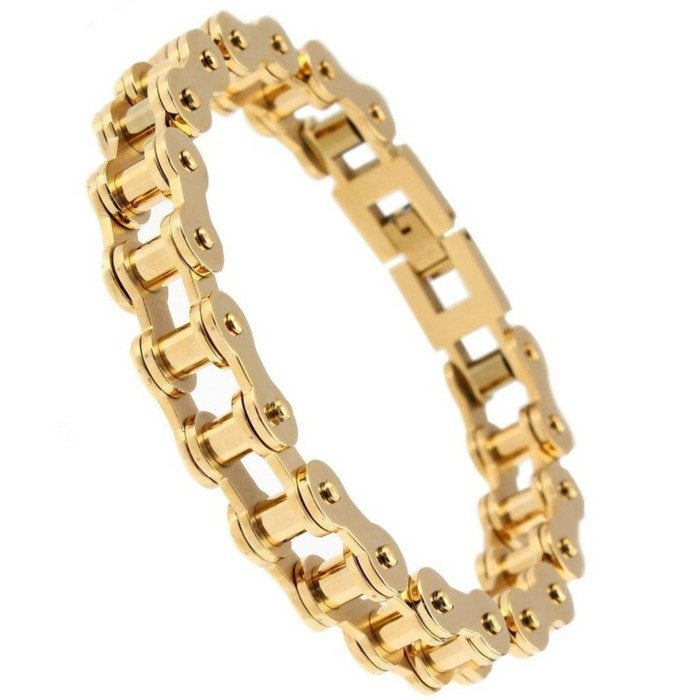 Bracelet-or-homme-luxe-gourmette-homme-resized