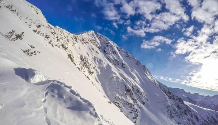Bulgarie-sejour-ski-snowboard-vacances-ressorts-pas-cher