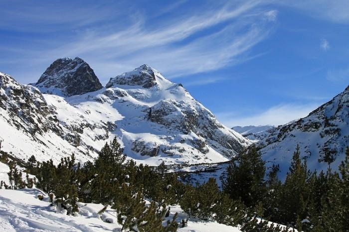 Bulgarie-ski-sejour-snowboard-vacances-ressorts-pas-cher