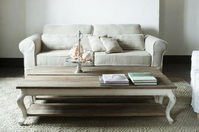 Canapé-d-angle-relaxation-idées-comment-amenager-son-salle-de-séjour-sofa
