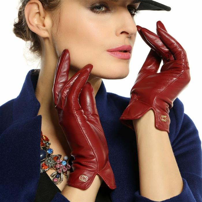 Conduite-gants-en-cuir-homme-moto-voiture-resized