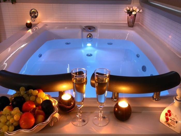 hotel avec jacuzzi privatif dans la chambre paris id e inspirante pour la. Black Bedroom Furniture Sets. Home Design Ideas