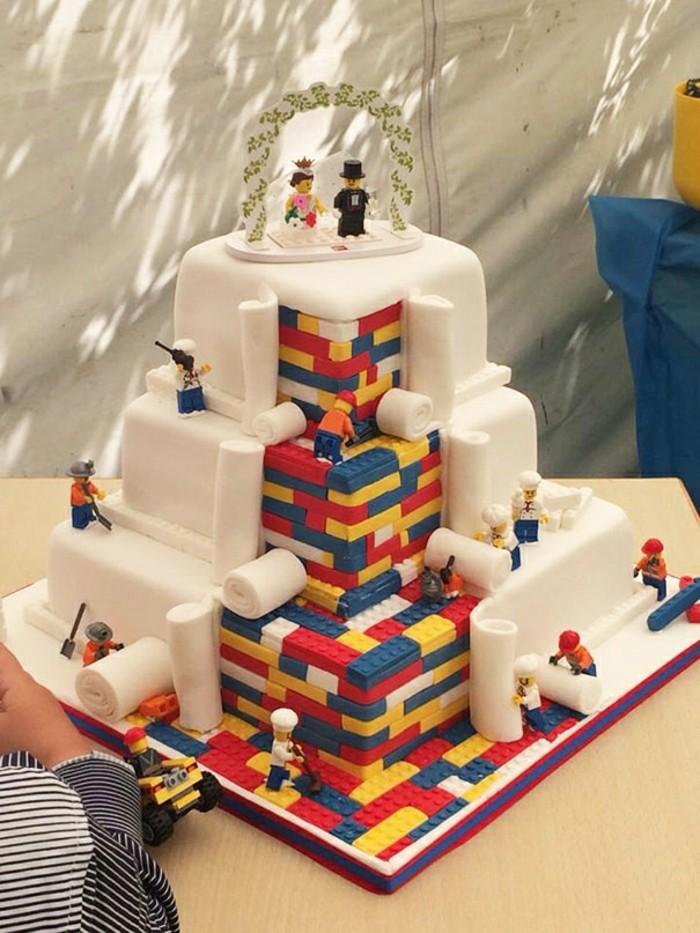 Cool-image-gateau-anniversaire-gateau-anniversaire-adulte-lego