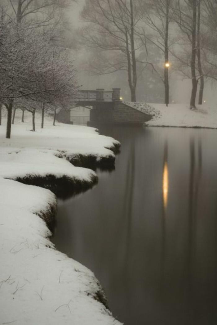 Eclatant-fond-ecran-hiver-photo-de-montagne-image-hiver-gratuite
