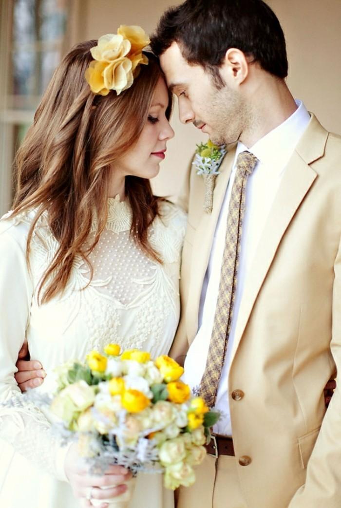 Example-robe-de-marier-robe-mariée-pas-cher-cool-idée-beau-coutume-homme