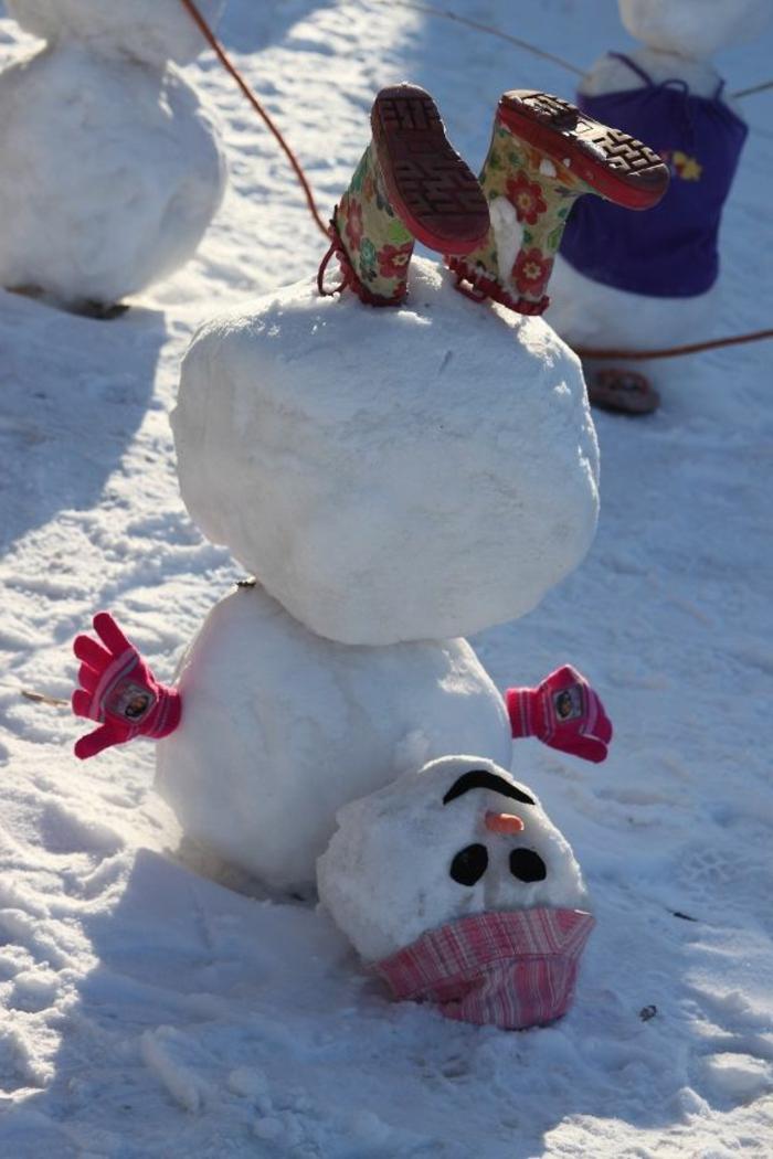 Formidable-photo-montagne-photos-paysages-paysages-d-hiver-bonhomme-de-neige