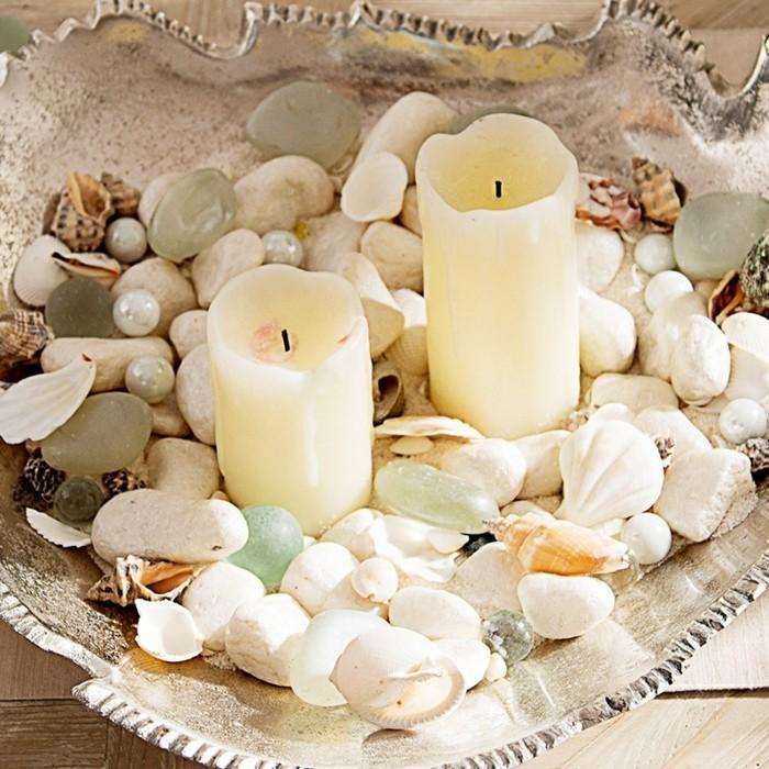 Galets-décoratifs-bougies-idées-originales