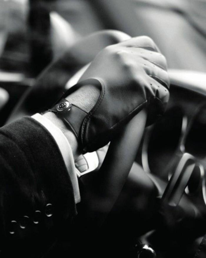 Gants-en-cuir-conduite-femmes-hommes-luxe-moto-voiture-mitaines-bruns-mitaine-cuir