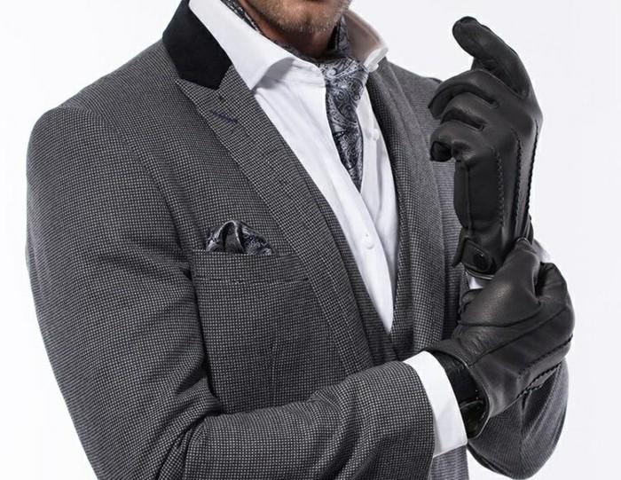 Gants-en-cuir-costume-femme-homme-conduite-moto-mitaines-noirs-bruns-resized