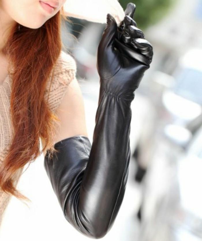 Gants-en-cuir-femme-conduite-hommes-noirs-bruns-resized