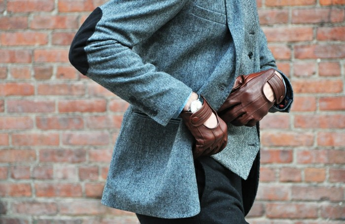 Gants-en-cuir-femme-homme-luxe-conduite-mitaines-moto-mitaine-cuir-homme-gant-pecari