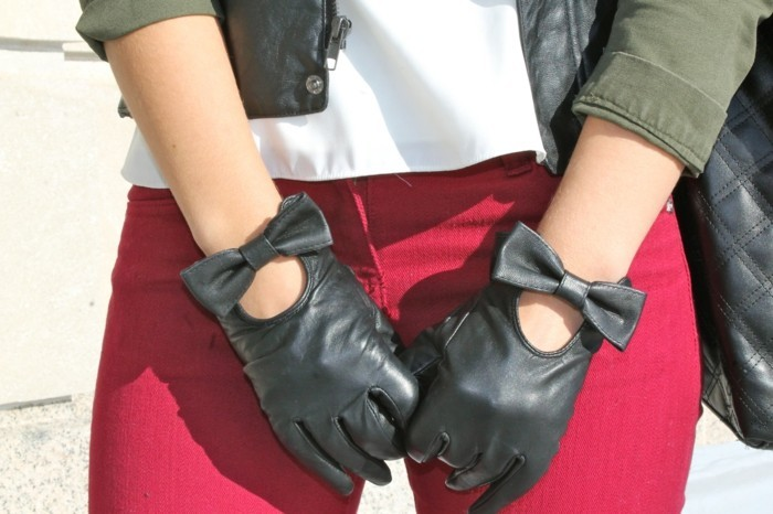 Gants-en-cuir-femme-homme-luxe-conduite-moto-mitaines-bruns-resized