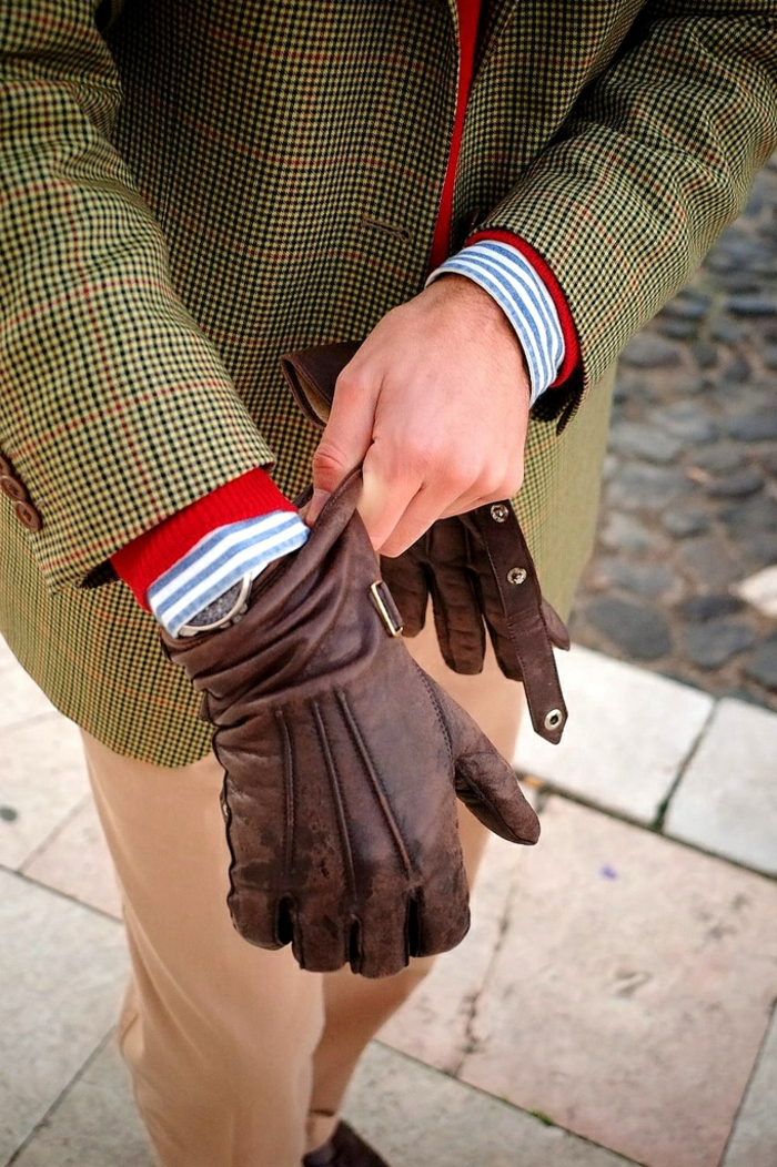 Gants-en-cuir-femme-homme-luxe-conduite-moto-mitaines-vintage-resized