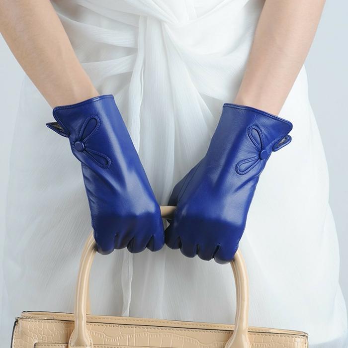 Gants-en-cuir-femme-homme-luxe-de-resized