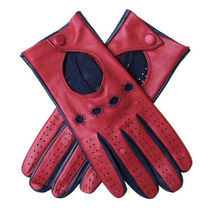 Gants-en-cuir-pour-filles-de-luxe-rouges-conduite-homme-moto-resized