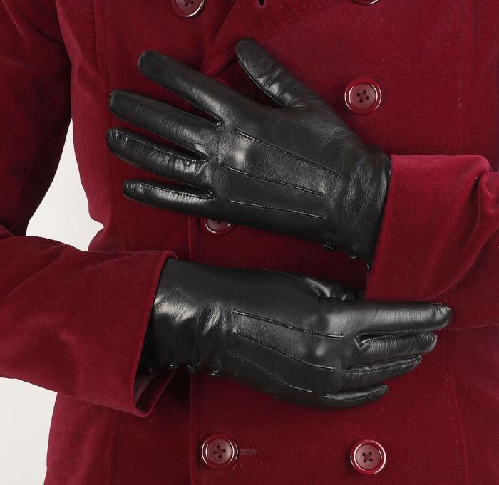 Gants-en-cuir-rouge-femme-homme-moto-conduite-noirs-feminins-resized