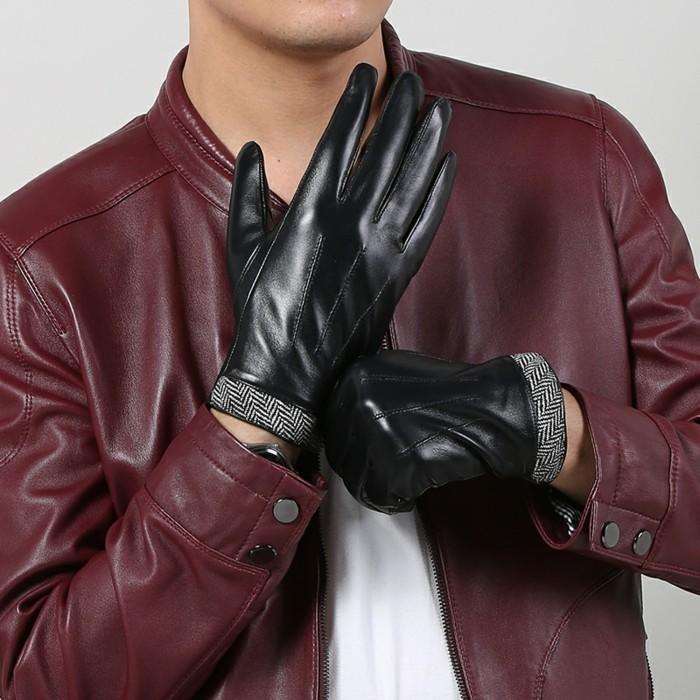 Gants-en-cuir-rouge-moto-conduite-femme-homme-voiture-luxe-resized