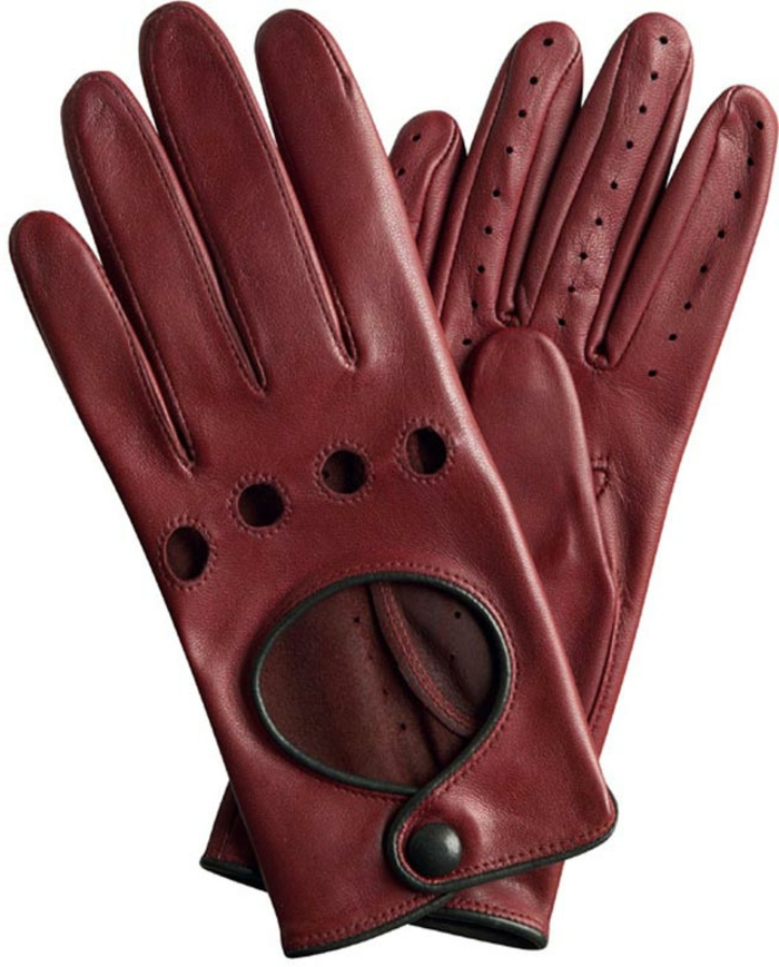 Gants-en-cuir-rouges-conduite-femmes-feminins-homme-moto-voiture-gants-pecari