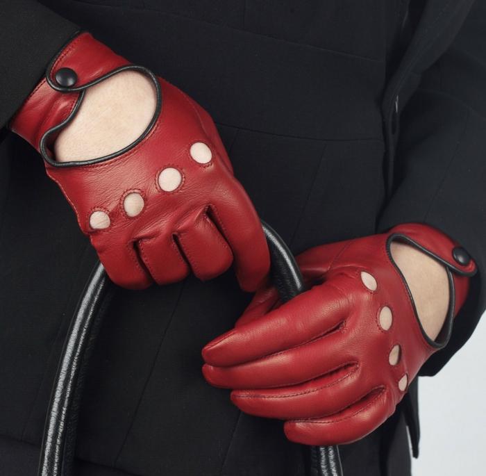 Gants-en-cuir-rouges-de-luxe-conduite-homme-gants-pecari