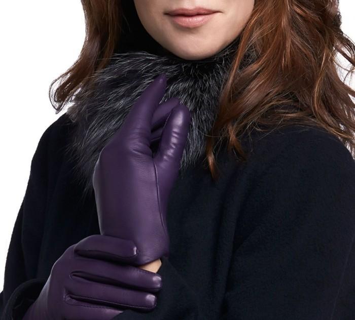 Gants-en-cuir-violets-feminins-de-luxe-homme-femme-conduite-resized
