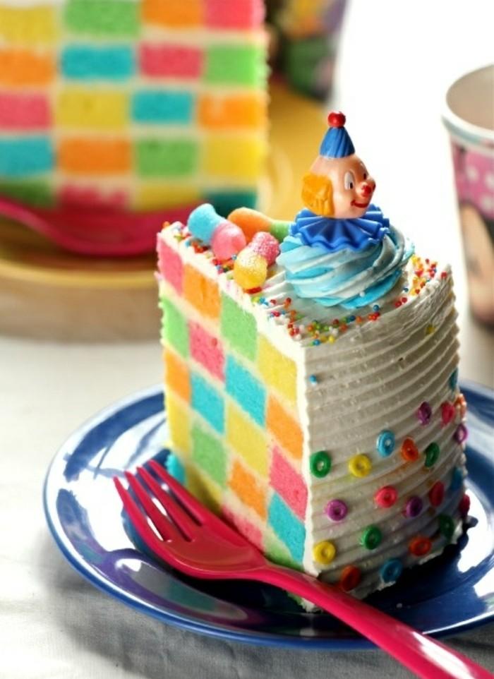 Gateau-images-gâteau-anniversaire-images-gâteaux-enfant-anniversaure