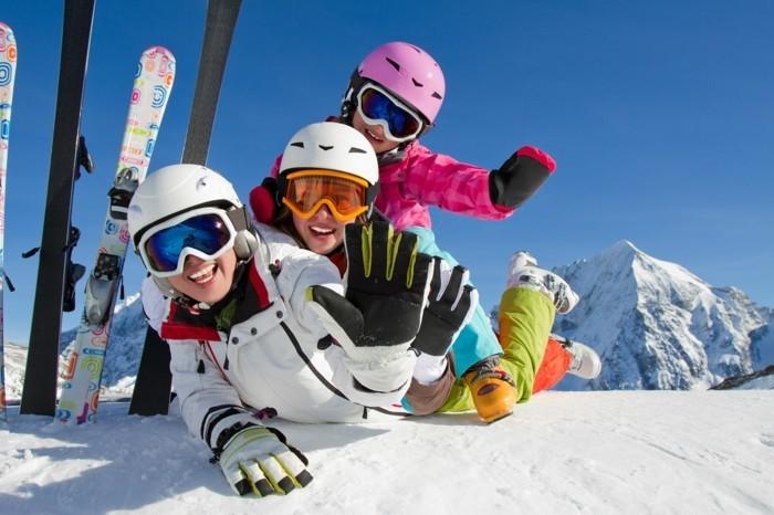 Greece-Ski-sejour-snowboard-vacances-ressorts-pas-cher