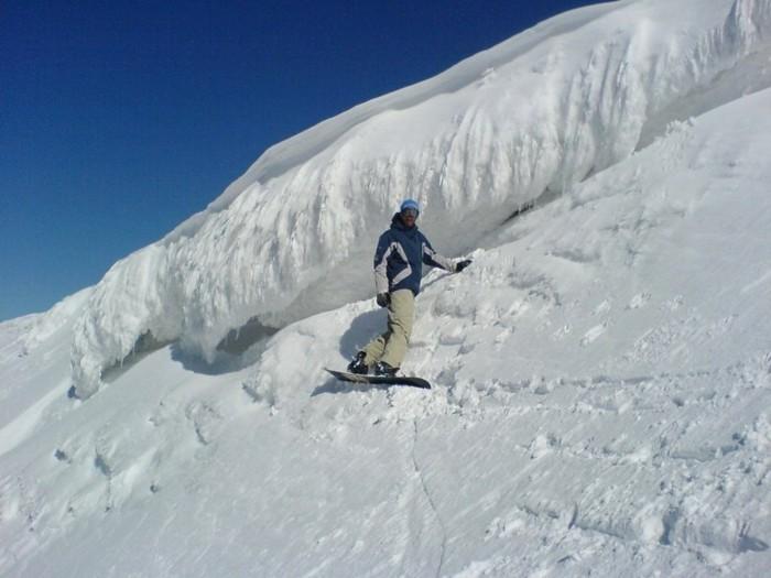 Greek-sejour-ski-ski-séjour-snowboard-vacances-ressorts-pas-cher