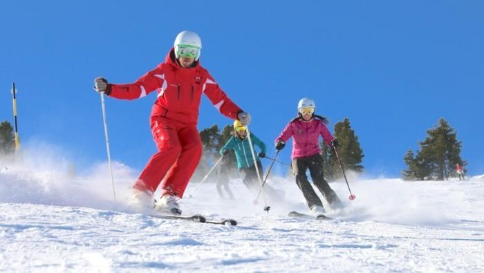 Greek-ski-sejour-ski-séjour-snowboard-vacances-ressorts-pas-cher