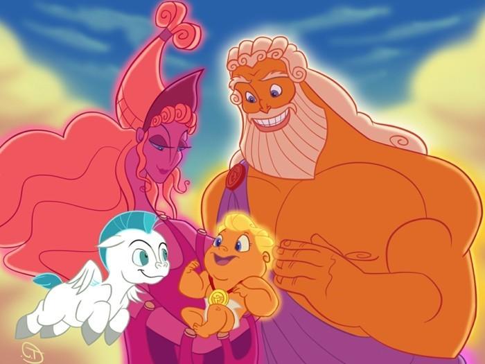 Hercule-dessin-animé-walt-disney-liste