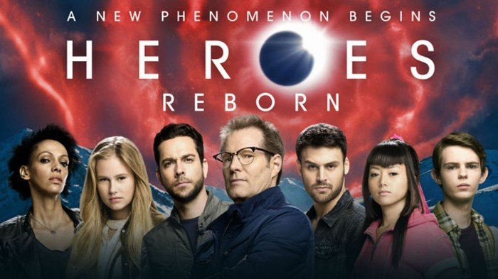 Heroes-Reborn-Poster-cool-idée-quoi-regarder
