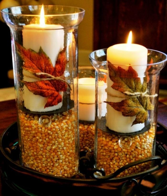 Idées-domestiques-galets-décoratifs-pour-la-maison