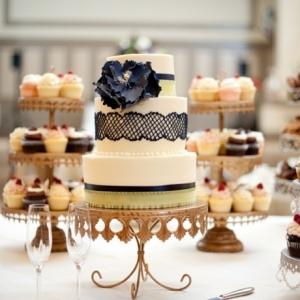 Les meilleurs images de gâteaux que vous pouvez trouver!