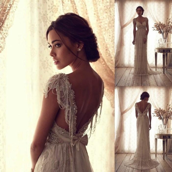 Inspiration-robe-de-marié-robe-mariee-robe-du-mariage-chic