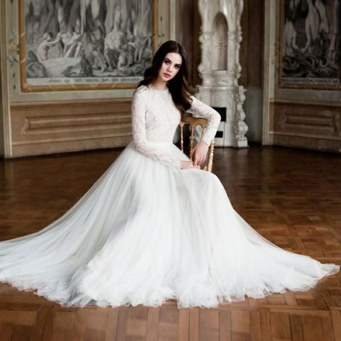 Inspiration-robe-de-marié-robe-mariee-robe-du-mariage-cool