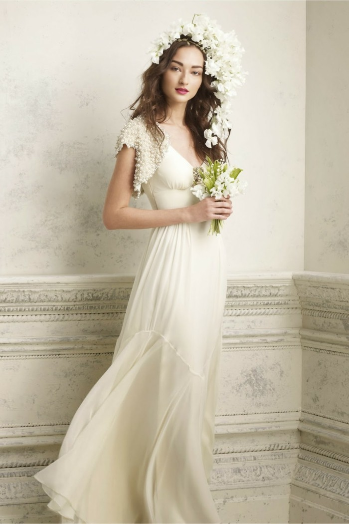 Inspiration-robe-de-marié-robe-mariee-robe-du-mariage-idee