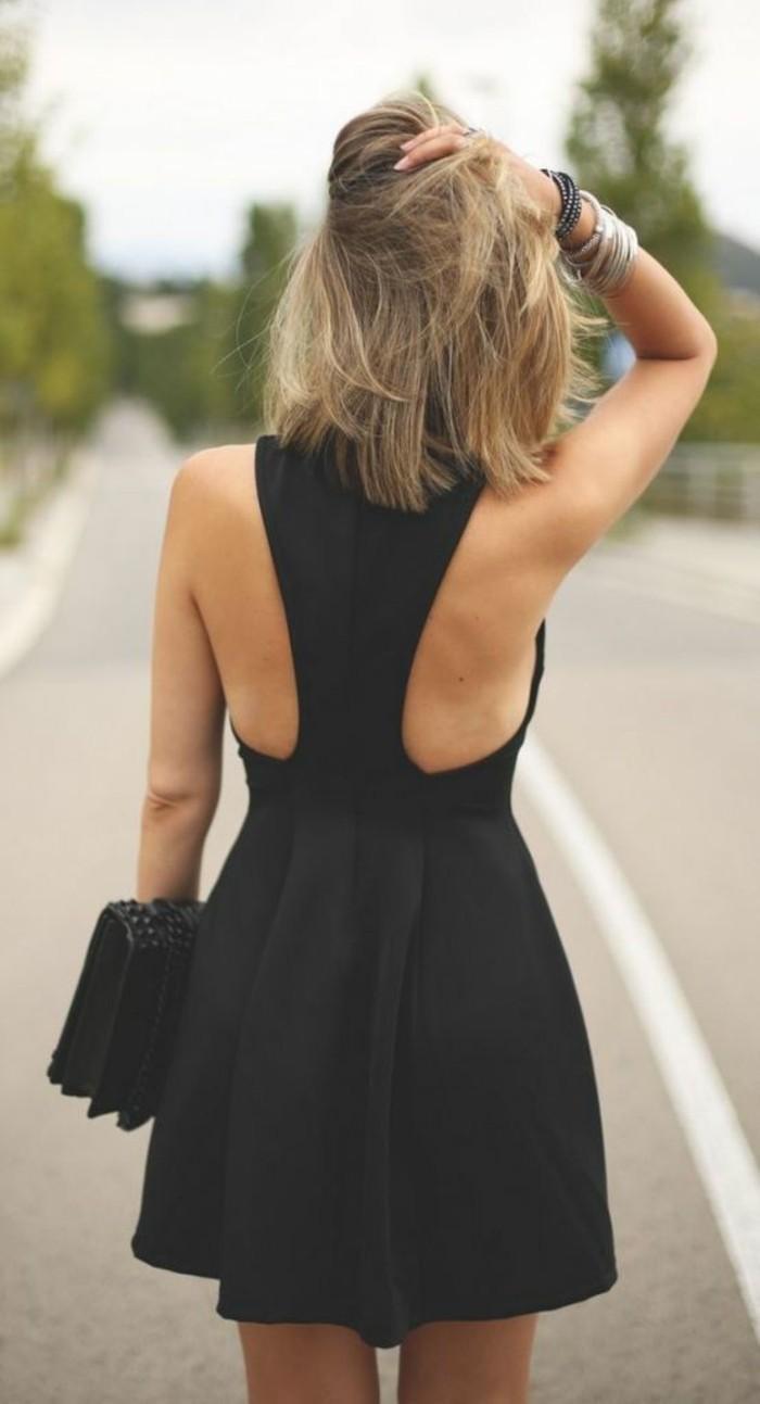 Je-veux-avoir-la-robe-bustier-robe-patineuse-moderne-dos-nue