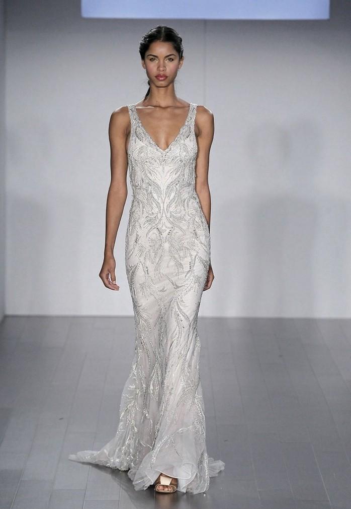 La-robes-de-mariée-pas-cher-robe-mariée-courte-ou-longue-mode