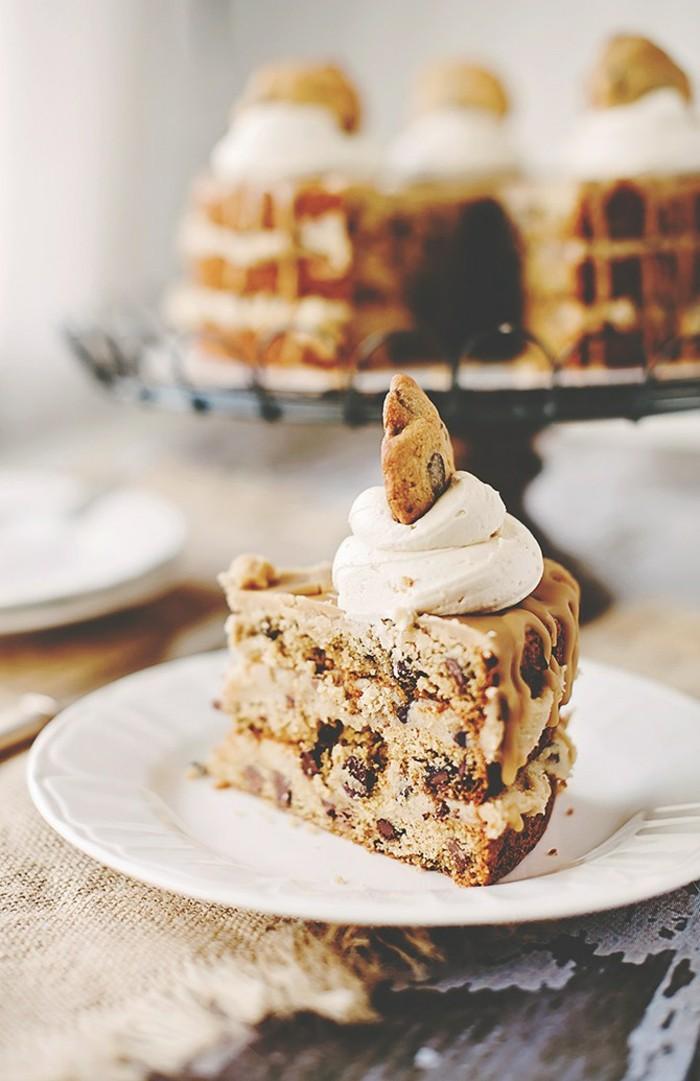 Magnifique-image-gâteau-d-anniversaire-image-gâteau-gouffre