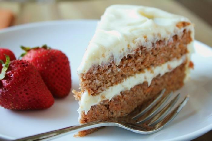 Magnifique-image-gâteau-d-anniversaire-image-gâteau-miel