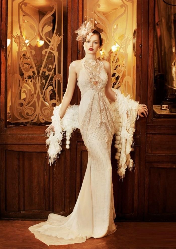 Magnifique-robe-de-mariage-pas-cher-robe-de-mariee-pas-cher