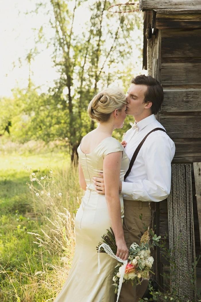 Marriage-de-reve-robe-de-mariee-dentelle-robe-de-mariée-toulouse-bisou
