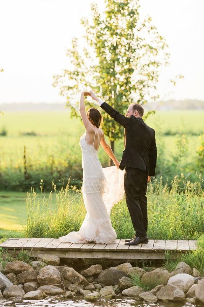 Marriage-de-reve-robe-de-mariee-dentelle-robe-de-mariée-toulouse-marche