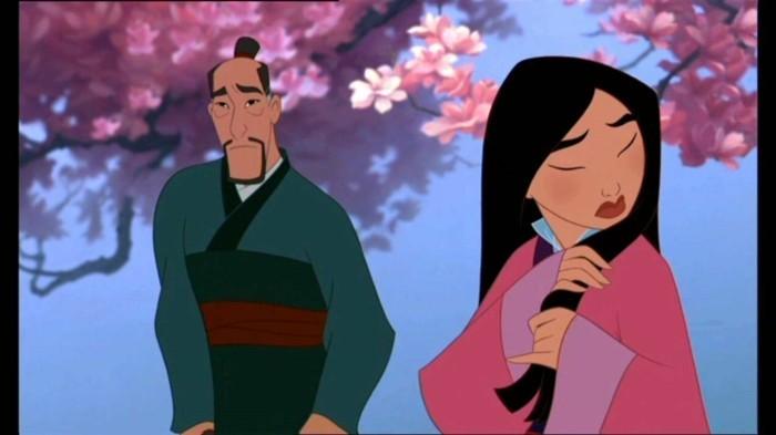 Mulan-dessin-animé-enfant-liste-walt-disney-meilleurs-dessins-animés