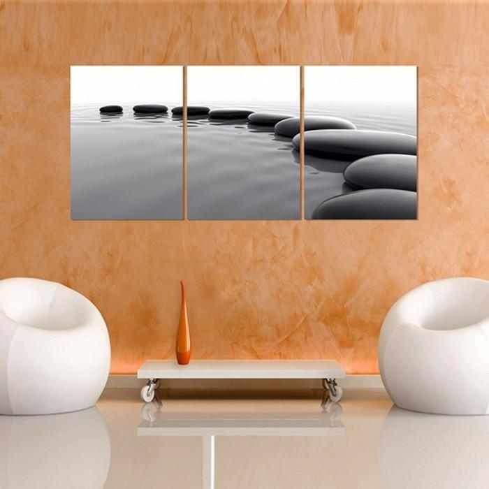 Peinture-Galets-Décoratifs-pour-votre-maison-idées-originels